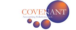 Covenant Accounting LLC Hephzibah GA